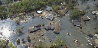 boating, boats, boat damage, hurricane damage