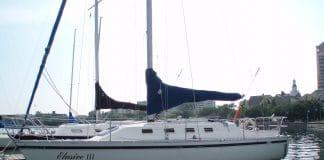 boating, boat insurance claim, boat insurance